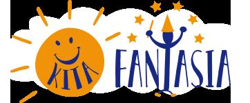 Kita-Fantasia e.V. |  Maintal-Bischofsheim